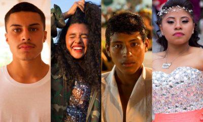 Fotógrafo Mexicano Demuestra que Ser Moreno No Significa Ser Feo