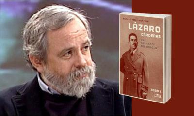 Reconocen a Historiador Mexicano con Premio de Investigación Alemán